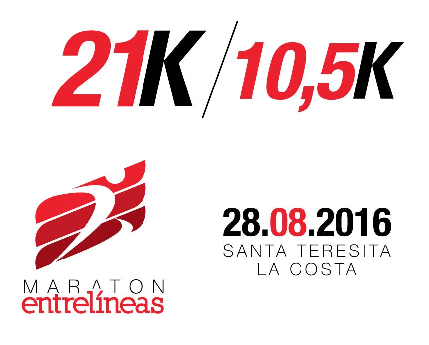 Se correrá por primera vez una media maratón en La Costa