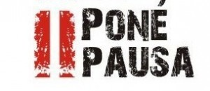 Hasta el 1 de septiembre se reciben cortos para participar del programa Poné Pausa