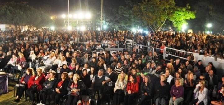 Las Toninas comienza a celebrar este próximo viernes su 57º aniversario