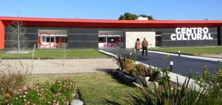 Las propuestas artísticas y recreativas gratuitas en San Clemente