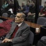 Martín Poustis pide que se declare persona no grata al apropiador Bianco
