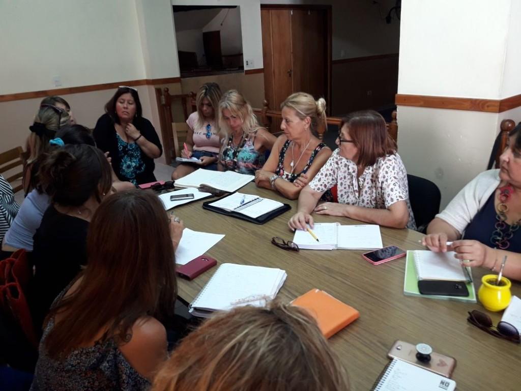 Se realizará el Primer Ateneo de Mujeres y Participación Política de La Costa
