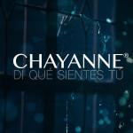 """CHAYANNE® más romántico que nunca con el estreno de su nuevo single """"DI QUÉ SIENTES TÚ"""""""