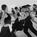 El Ballet de La Costa estrena espectáculo en el Espacio Multicultural de Mar de Ajó