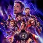 Los superhéroes llegan para renovar la cartelera de los cines de La Costa