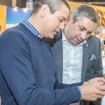 La Costa presentó su oferta para la temporada 2020 en la Feria Internacional de Turismo