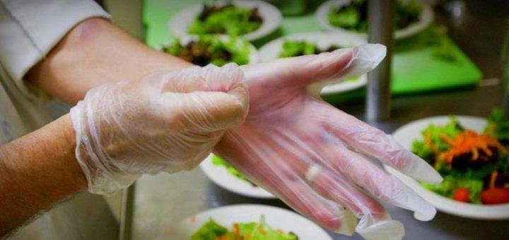 Está abierta la inscripción online para los cursos gratuitos de manipulación de alimentos