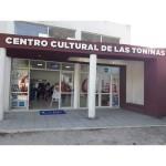 Los Centros Culturales de La Costa ofrecen talleres gratuitos para todas las edades