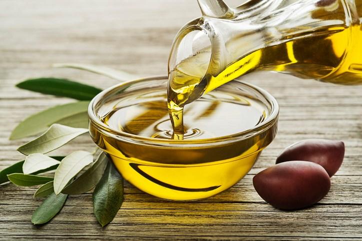 La ANMAT prohibió un aceite de oliva, otro de girasol y medicamentos