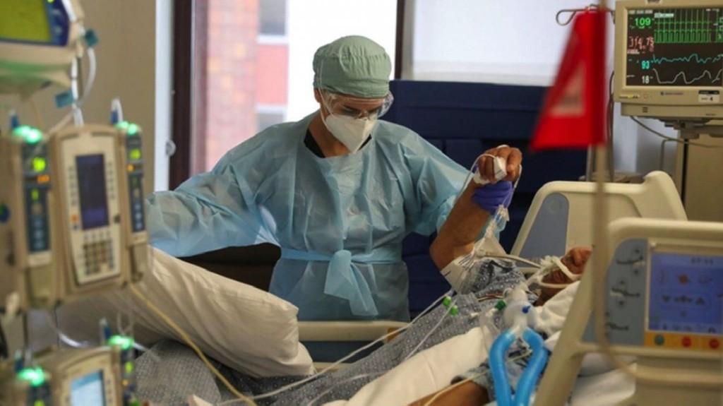 Coronavirus en Argentina: informe de la mañana del 18 de julio
