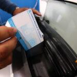 Con turnos programados se ampliaron los trámites de las Licencias de Conducir