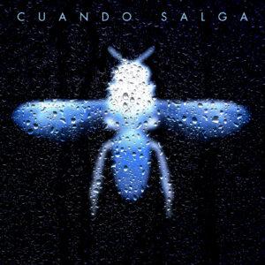 """VICENTICO Presenta su nuevo single y video clip """"CUANDO SALGA"""""""