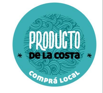 La Feria Digital de La Costa ya suma más de 140 emprendedores con gran variedad de productos